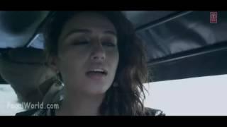 vlc record 2015 10 04 03h21m26s Mitti Di Khushboo   Ayushmann Khurrana PagalWorld com HD 720p mp4