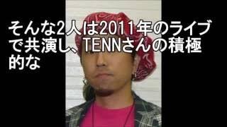 チャンネル登録お願いします。 → SPEED島袋寛子の婚約に上原多香子がそ...