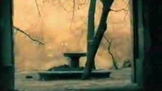 Смотреть клип Flёur - Ремонт