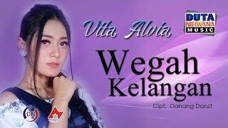 "Official music video title : wegah kelangan artist vita alvia songwritter danang danzt album duta nirwana vol. 6 ""cinta terlarang"" copyright © 2018 mil..."