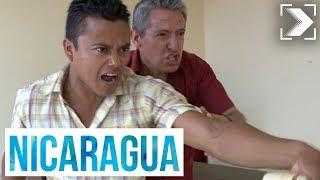 Españoles en el mundo: Nicaragua (2/3) | RTVE
