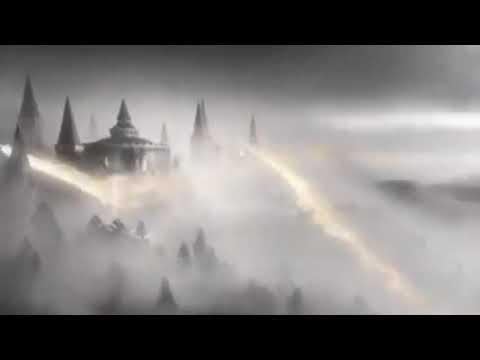 סרטון מיוחד ומרגש מאוד - משיח עומד להתגלות!! סיפור מרטיט מהעולם הזה והעולם הבא!