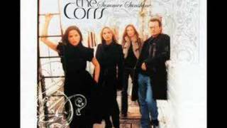 The Corrs - Summer Sunshine [Ford Remix Edit]