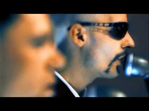 Ramstein Engel Official Video.......(HD)