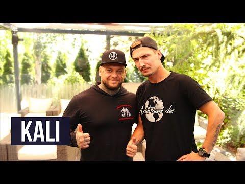 Revolution Of Magic II - Radek Bakalář & Kali
