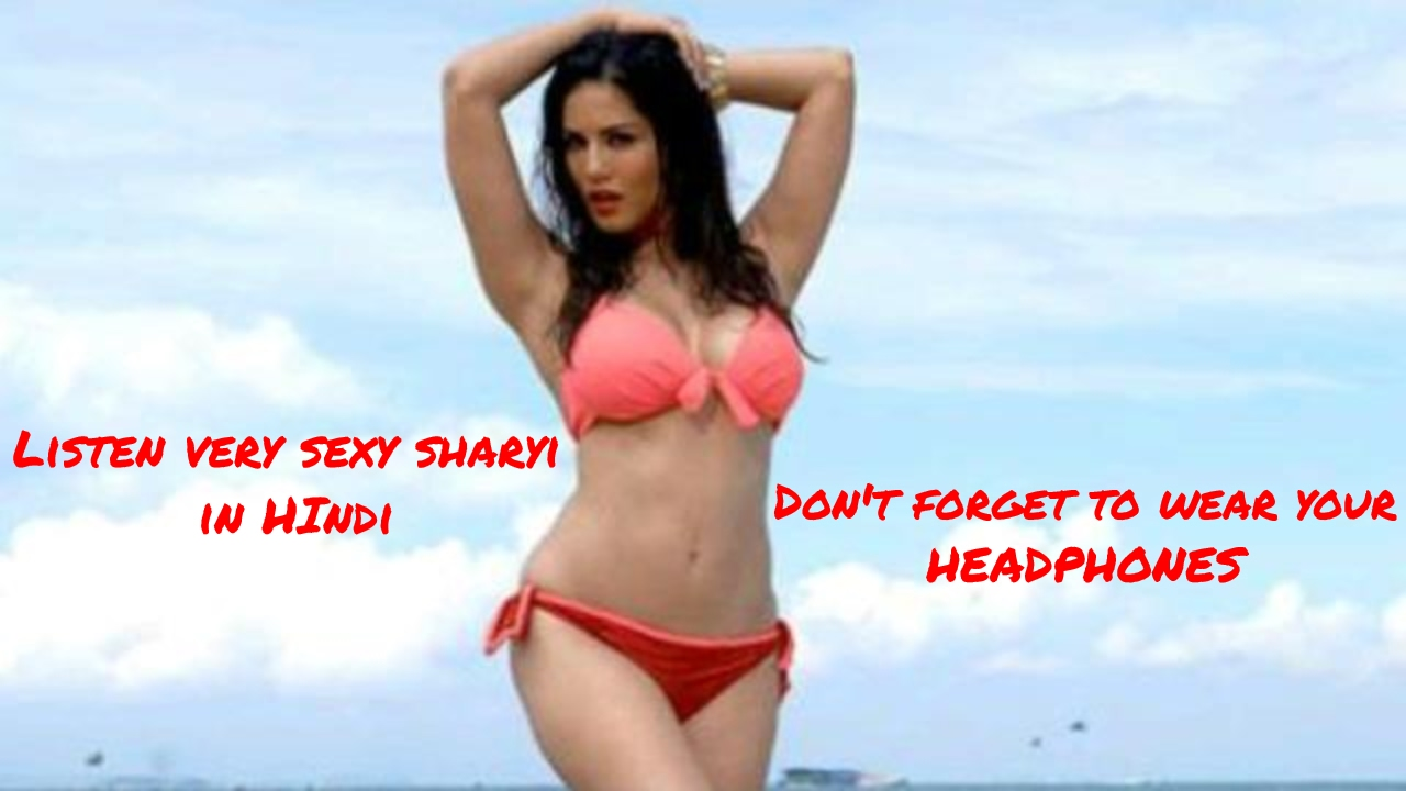 Xxx Porn Video Hindi