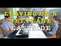 Leaving On A Jet Plane - Eastside Band Cover