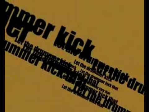 Citizen Cope:Let The Drummer Kick Lyrics | LyricWiki ...