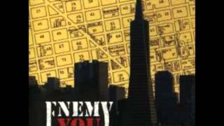 Watch Enemy You Your Way video