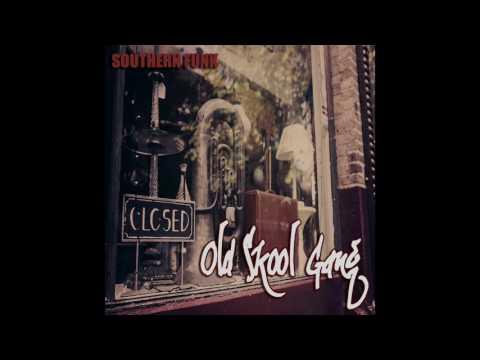 Old skool Gang - Summer funk