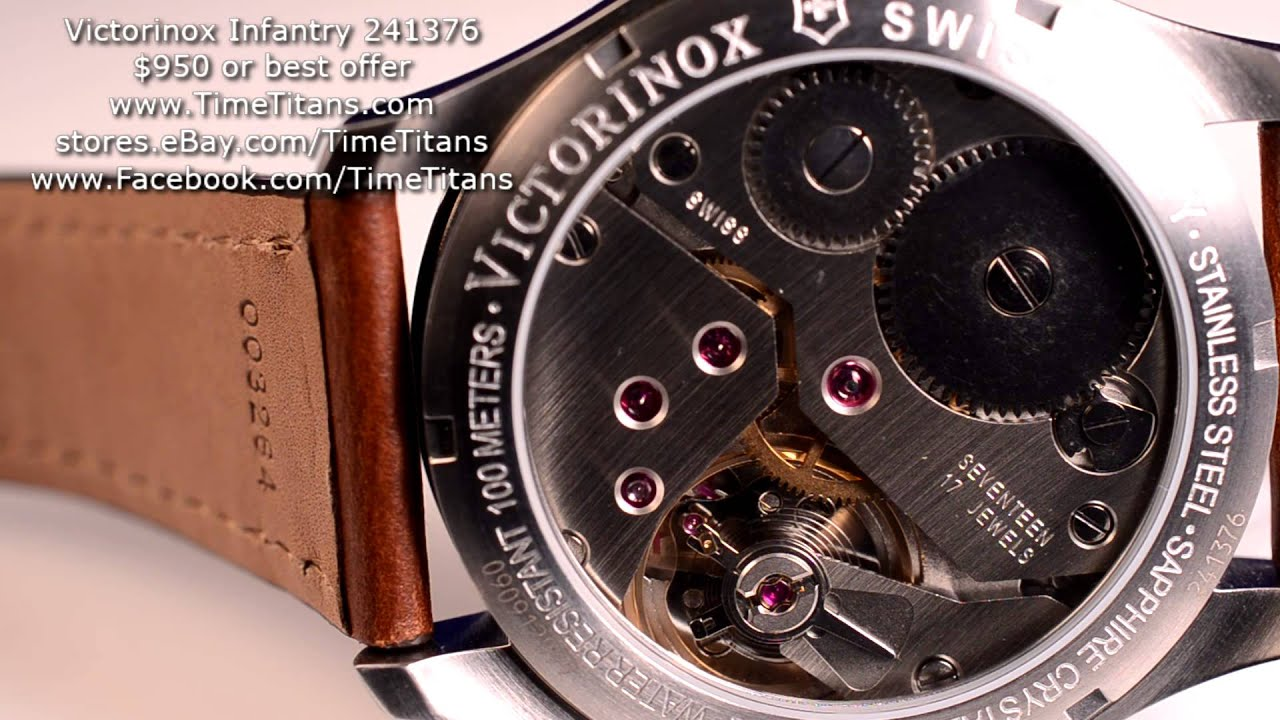OldSwissWatchescom  Antique watches Vintage Watches