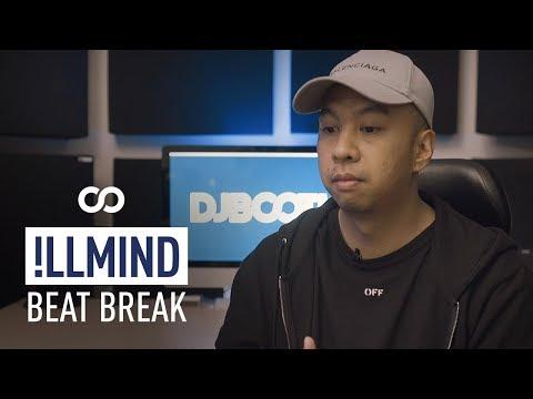 Illmind Breaks Down J. Cole's