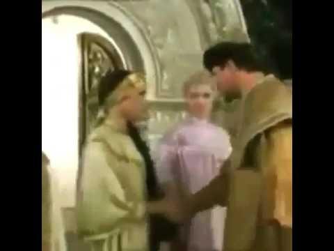 знакомство с чеченскими парнями