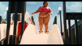 Norbit Deutsch Trailer