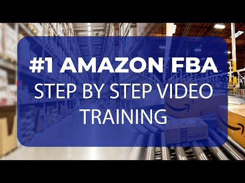 Amazing Selling Machine 8 2017 Complete 4 Videos Training ASM8 Matt Clark  amazon