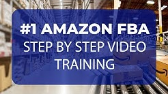 Amazing Selling Machine 8 2017 Complete 4 Videos Training ASM8 Matt Clark  amazon