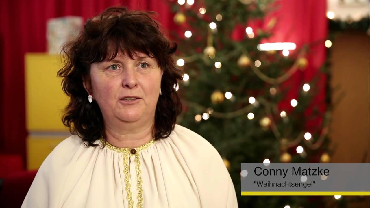 Briefe Nach Himmelpfort : Weihnachtsmann reist mit post kutsche nach himmelpfort