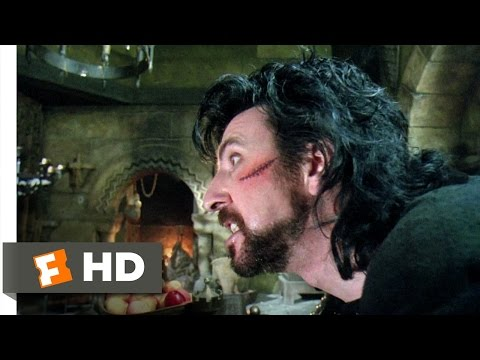 Robin Hood: Prince of Thieves 45 Movie   Call Off Christmas 1991 HD