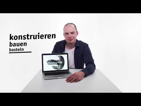 FH Kiel Fachbereich Maschinenwesen
