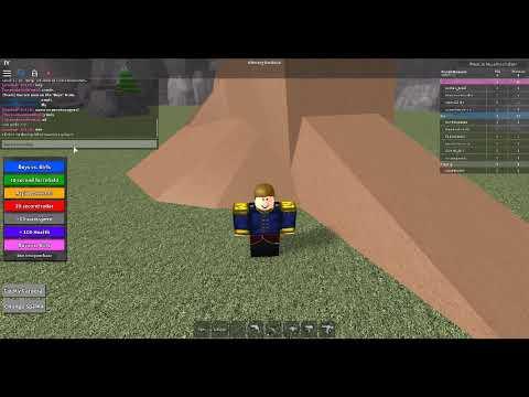 Infinite Yield Roblox Script Youtube
