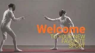 Murrieta, Welcome Your New Favorite Sport