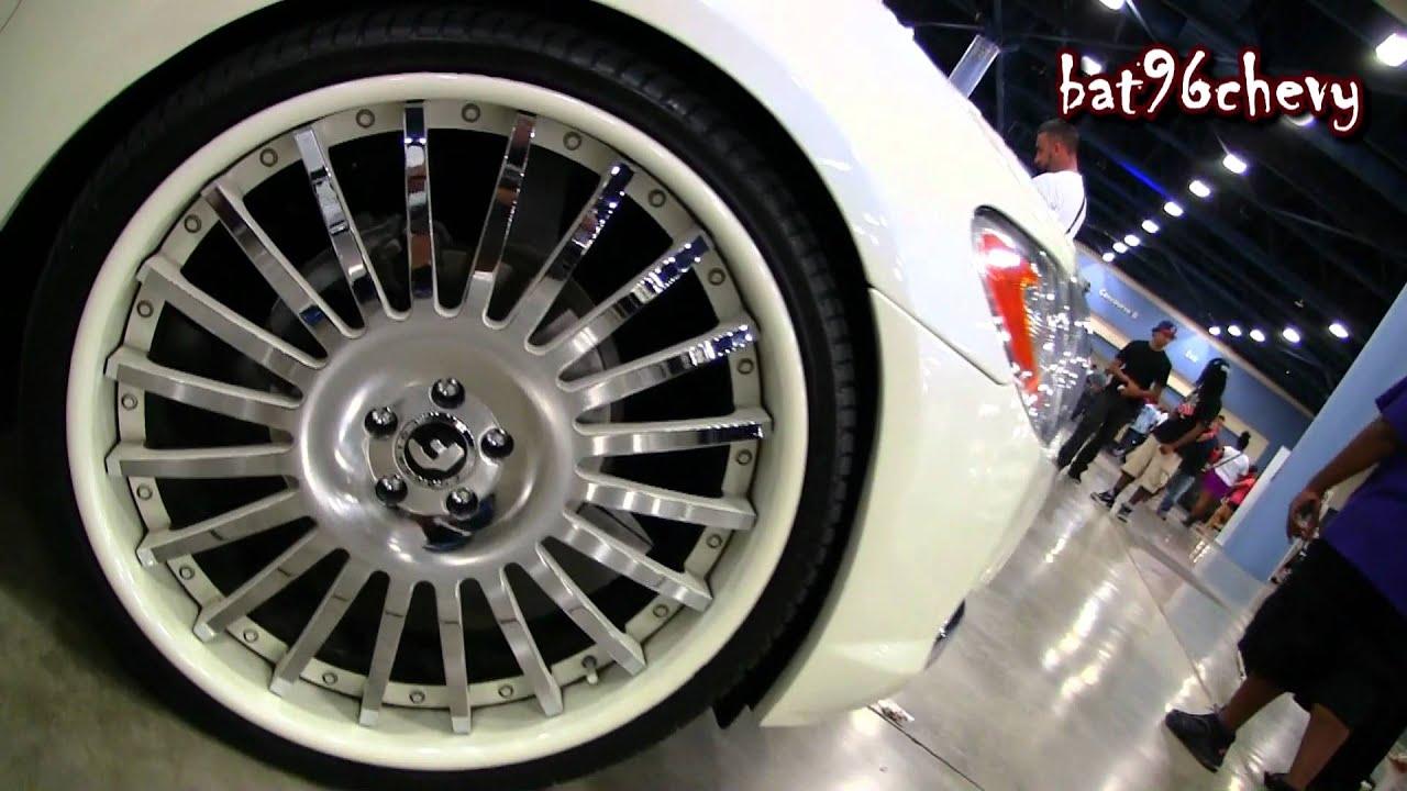 wheels lip rims machined jaguar silver mandrus with mirror cut hyper millenium