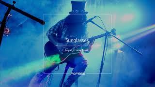 [영상 BGM/브금 추천] Sunglasses : 포프리가 추천하는 '신나는' 저작권 없는 음악/Royalty Free Music