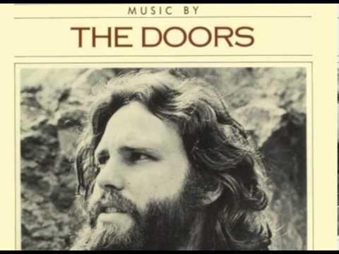 Jim Morrison \u0026 The Doors - Ghost Song (Caste Re Edit) & Jim Morrison \u0026 The Doors - Ghost Song (Caste Re Edit) - YouTube Pezcame.Com