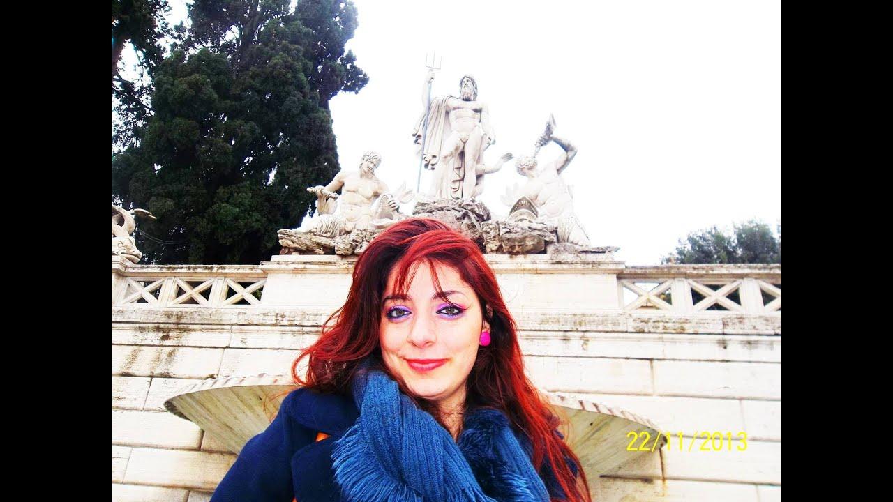 Auguri Di Natale In Albanese.Corso Italo Albanese Gli Auguri Lezione2 Youtube