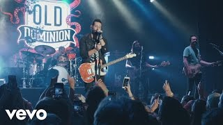 Old Dominion - Break Up with Him: Live in Boston