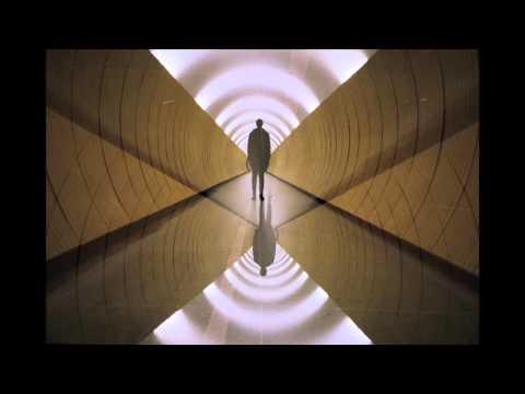 APES- Dimension (Official Audio)