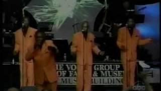 Doo Wop Singers Fight Back Against Impostors