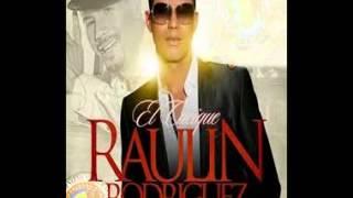 Raulin Rodriguez Amor De Mi Vida