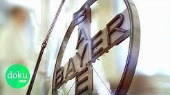 Bayer Monsanto - Eine Fusion mit Folgen | WDR Doku