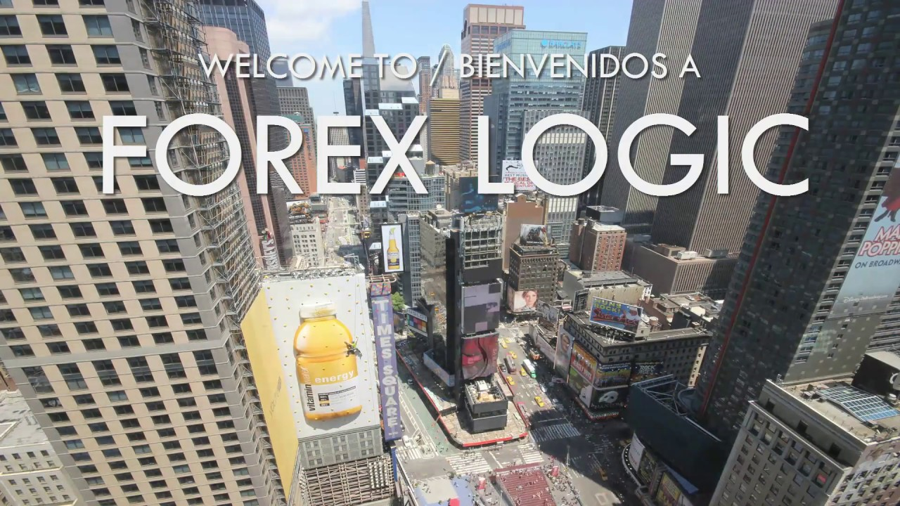 Forex Logica System - Tips On Forex