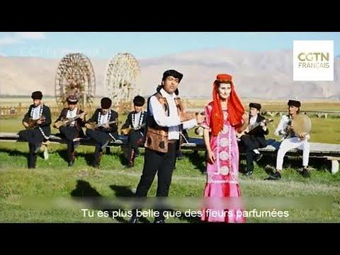 chanson-tadjike-dédiée-au-véritable-amour-populaire-en-chine
