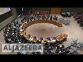 UN: Two-state solution crucial for peace in Israel and Palestine