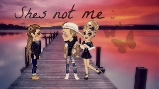 Shes Not Me - MSP Version