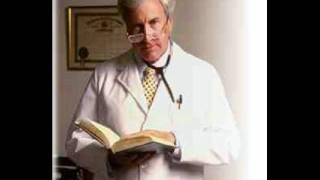 Soner Arica,,Doktor