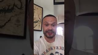 daniel bongino heres what i think the media is missing