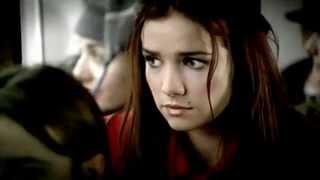 Download Me muero de Amor...Natalia Oreiro...! (clip oficial) MP3 song and Music Video