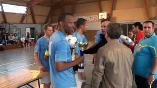 Tournoi USCP Amiens 2012