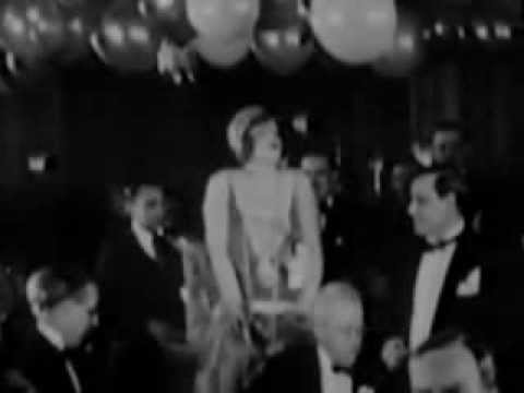 New York in the 1920s (1961 documentary)