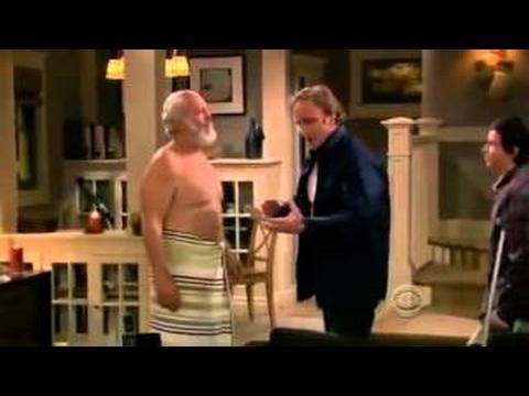 Download Gary Unmarried season 2 episode 8 Gary Apologizes