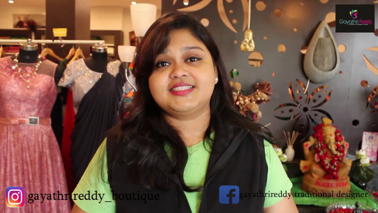 Kota Sarees With Pure Silver Zari Trusted Collection From Gayathri Reddy Designer Studio Youtube