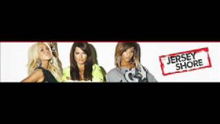 Girlicious - Drank(New Song+HQ MP3+DOWNLOAD LINK).wmv