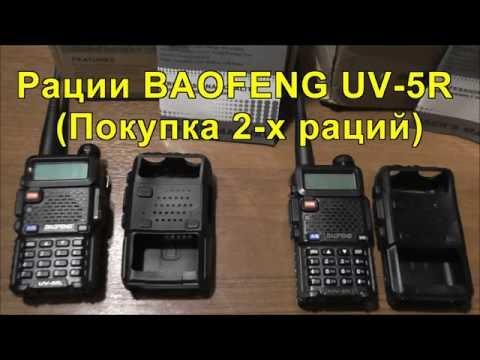 Продавец, работа продавцом, вакансии продавец в Москве
