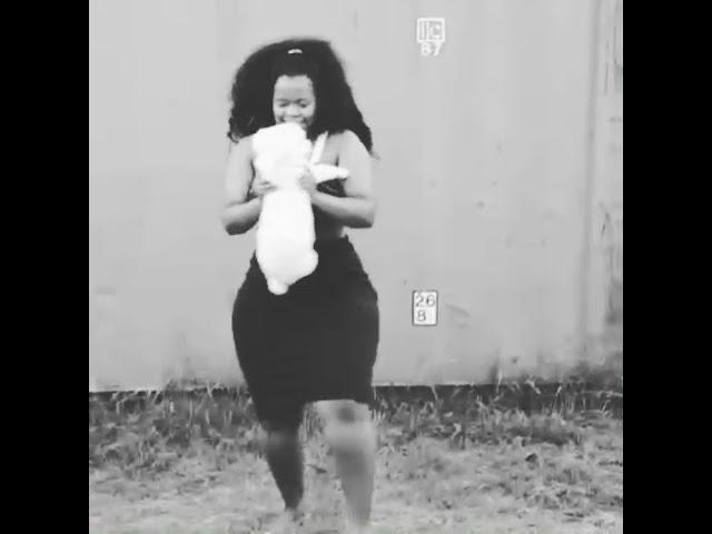 Ungi DvD yelani manje #busisiswa bazoyenza