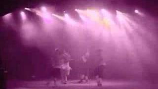FAIR PLAY CREW-T.I.P feat ALFAMEGA HURT combo