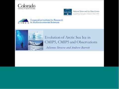 10 09 12 CMIP5 Evaluation